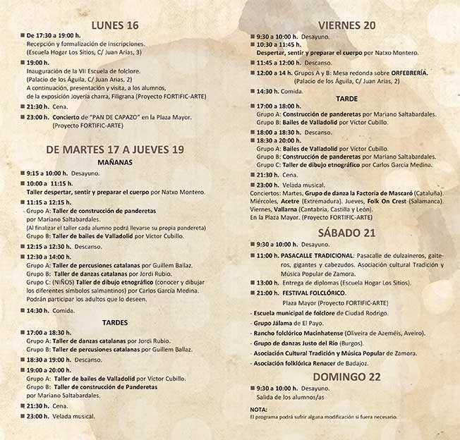 cartel-programa-escuela-de-verano-de-folclore-2018-2