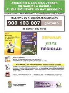 informacion_general_limpieza