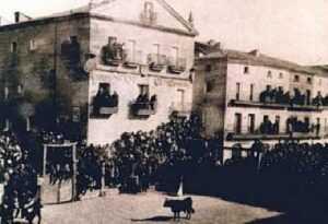 carnavalhistoria3