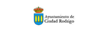 Convocatoria de subvenciones para la Asociaciones de Vecinos. Ejercicio 2021