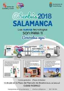 cartel-ciberbus