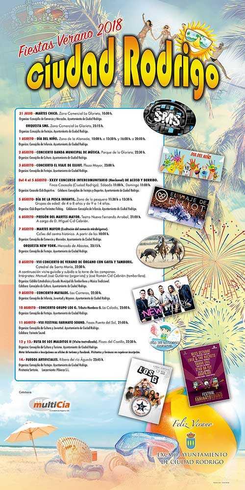 Cartel-Fiestas-Verano-2018