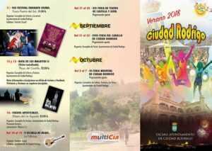 triptico-fiestas-verano-1