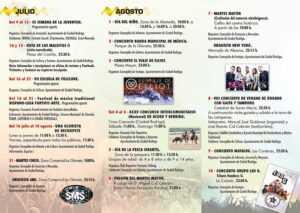 triptico-fiestas-verano-2