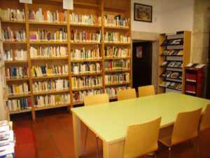 bibliotecamunicipal-2