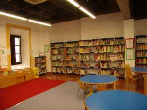 bibliotecamunicipal-1