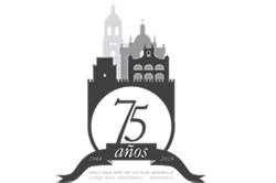 Presentación de la programación cultural 75 aniversario en FITUR