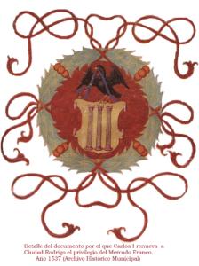 ayuntamiento-escudo-martes-mayor-02