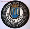 Abierto el plazo de presentación solicitudes para la oposición de Agente de la Policía Local