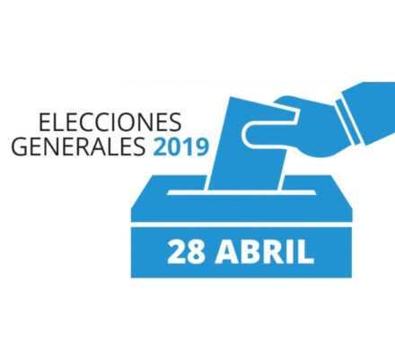 Consulta del Censo Electoral