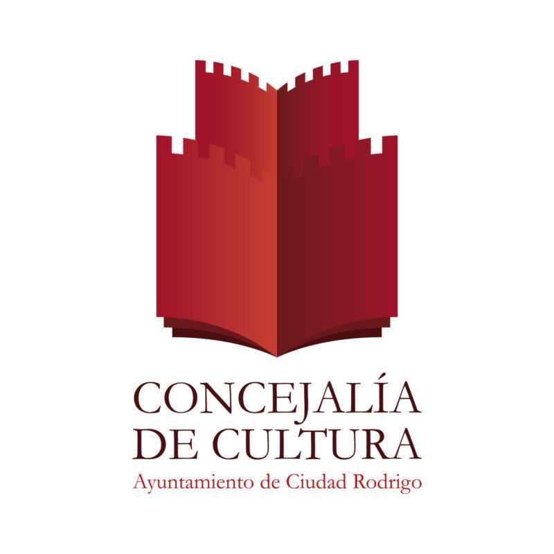 El Día Internacional del Libro en la Biblioteca Municipal.