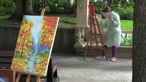 """XXIII Concurso de Pintura al Aire Libre """"Ayuntamiento de Ciudad Rodrigo"""". Año 2019"""