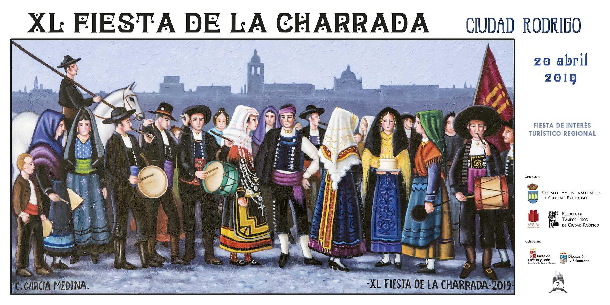 fiesta-de-la-charrada-2019-cartel