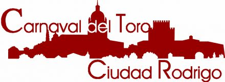 Concurso de Carteles Carnaval del Toro 2020