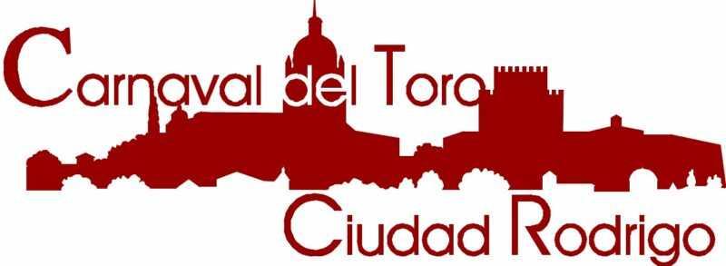 XXXIX Concurso de Carteles Carnaval del Toro 2021