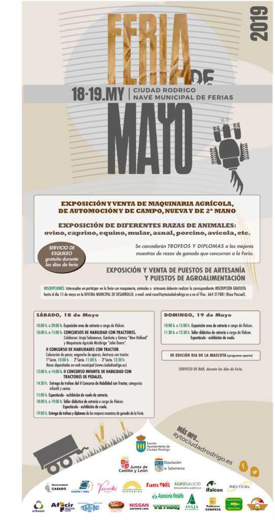 cartel-feria-mayo-2019-y-programa