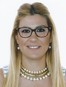 Davinia-Montero-Zamarreno