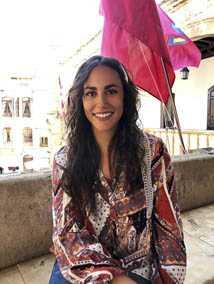 Paola-Martin-Munoz