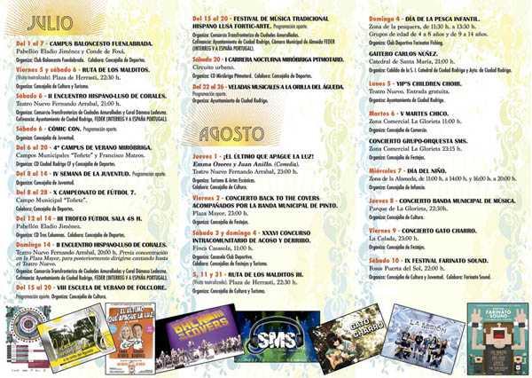 triptico_fiestas-_verano_back