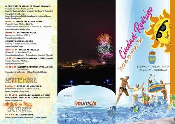 triptico_fiestas-_verano_front