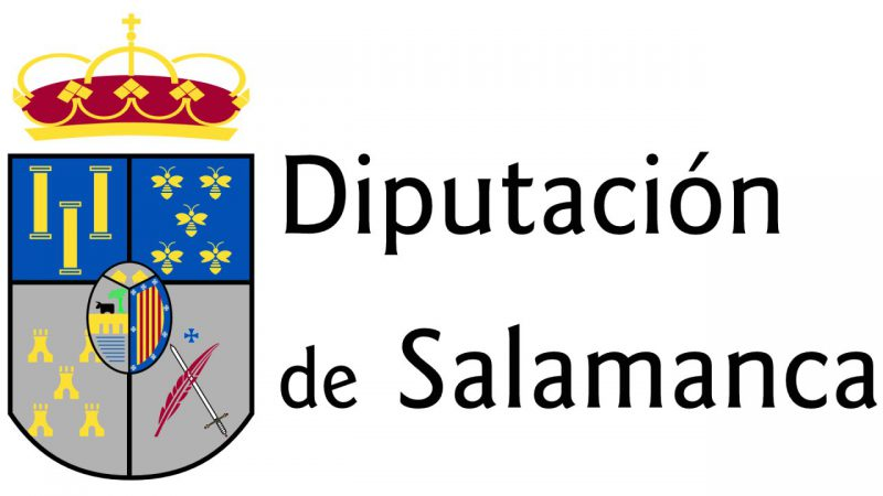 Convocatorias sobre empleo. Diputación de Salamanca