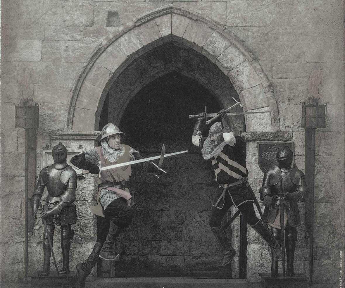 feria-medieval-2019-0001-portada-completa-r