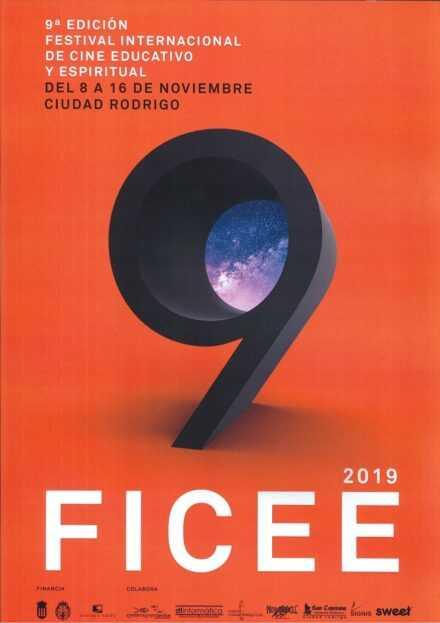 FICEE 2019