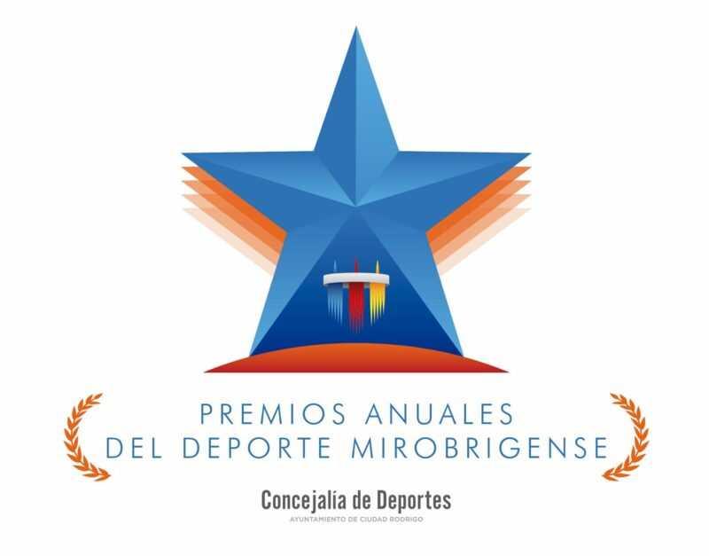 Premios Anuales del Deporte Mirobrigense. Año 2019