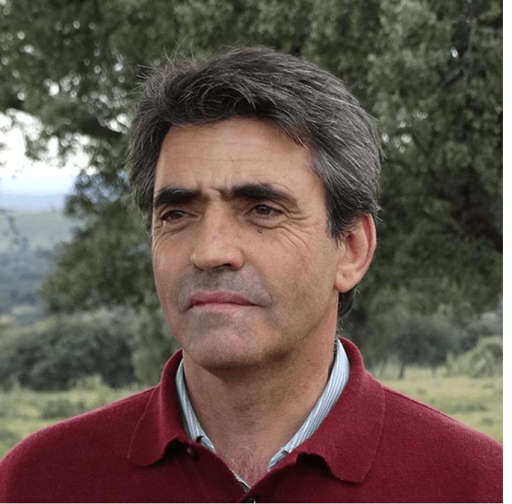 PREGONERO MAYOR DEL CARNAVAL DEL TORO 2020