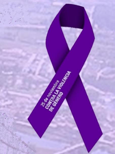 Día Internacional para la Eliminación de la Violencia contra la Mujer