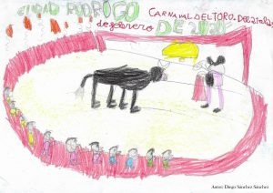 premio-dibujo-carnaval-diego-sanchez-sanchez
