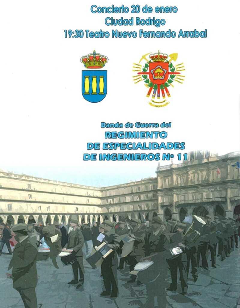 Concierto de Música San Sebastián 2020