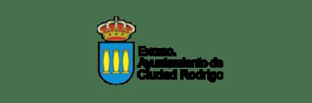 Oficinas municipales