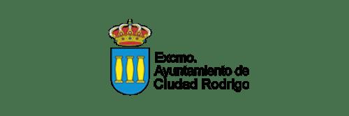 Excmo. Ayuntamiento de Ciudad Rodrigo (Salamanca)