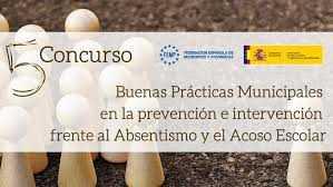 Premio Buenas Prácticas Locales. Programa Fid.