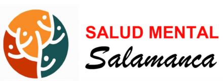 Salud Mental Salamanca AFEMC ofrece su servicio de apoyo a la salud mental