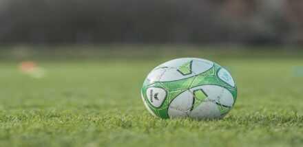 Subvención dirigida a los clubes deportivos de Ciudad Rodrigo – 2020/2021