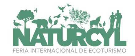 Feria Internacional de Ecoturismo. NATURCYL