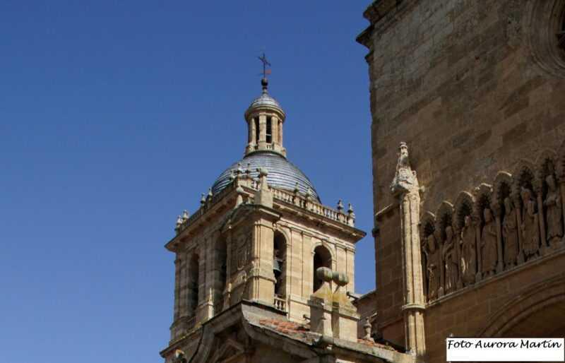 XXI Concurso temático de fotografía de Ciudad Rodrigo 2021