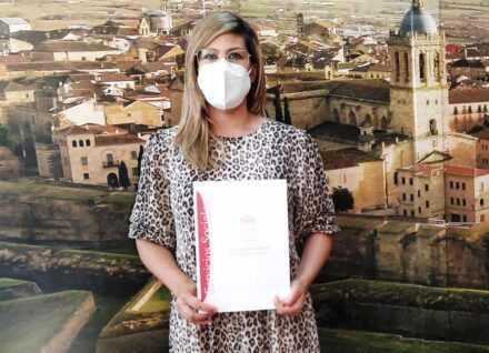 Subvención a Cruz Roja